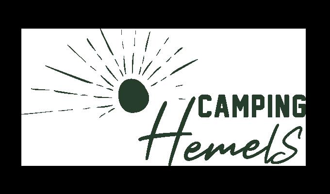 Camping Hemels